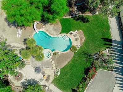6155 Fairview Place, Agoura Hills, CA 91301 - MLS#: 218010729