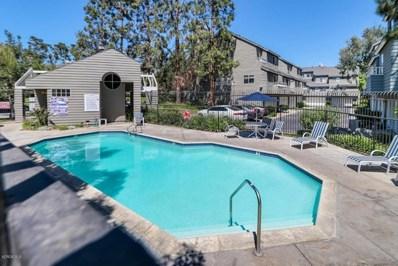 4975 Telephone Road, Ventura, CA 93003 - MLS#: 218010737