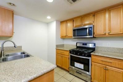 243 Riverdale Court UNIT 416, Camarillo, CA 93012 - MLS#: 218010812