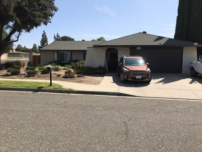 2194 Bigelow Avenue, Simi Valley, CA 93065 - MLS#: 218010813