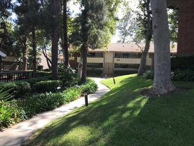 31573 Lindero Canyon Road UNIT 4, Westlake Village, CA 91361 - MLS#: 218010868
