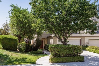 27833 Sweetwater Lane, Valencia, CA 91354 - MLS#: 218010876