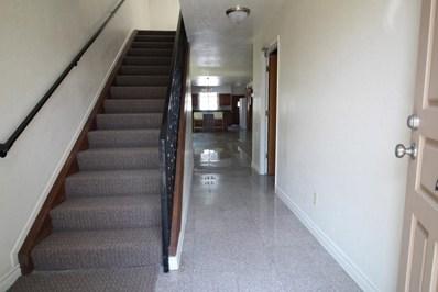 233 3rd Street, Port Hueneme, CA 93041 - MLS#: 218010890