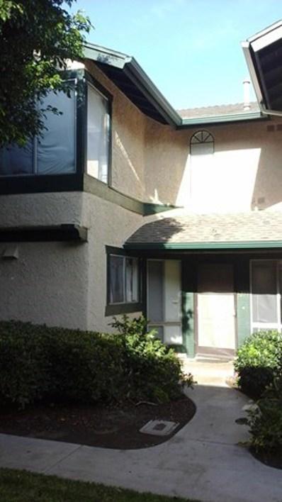 5277 Perkins Road, Oxnard, CA 93033 - MLS#: 218010903