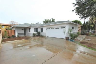 10206 Owensmouth Avenue, Chatsworth, CA 91311 - MLS#: 218010929