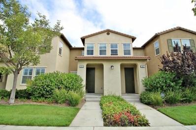 3024 Oxnard Boulevard, Oxnard, CA 93036 - MLS#: 218010930