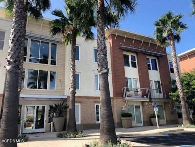 1901 Victoria Avenue UNIT 118, Oxnard, CA 93035 - MLS#: 218010952