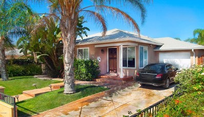 7347 Vanalden Avenue, Reseda, CA 91335 - MLS#: 218010960