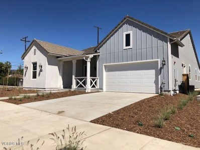 34 Los Altos, Ventura, CA 93004 - MLS#: 218010989