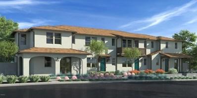 10557 San Jose Street, Ventura, CA 93004 - MLS#: 218010991