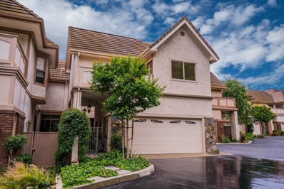 32122 Canyon Crest Court, Westlake Village, CA 91361 - MLS#: 218011011