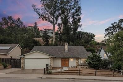 352 Aliso Street, Ventura, CA 93001 - MLS#: 218011038