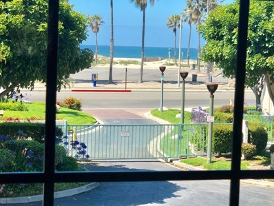646 Terrace View Place, Port Hueneme, CA 93041 - MLS#: 218011080