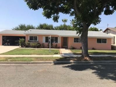 3125 Jacinto Avenue, Simi Valley, CA 93063 - MLS#: 218011086