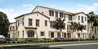 163 Prarie Street, Camarillo, CA 93010 - MLS#: 218011095