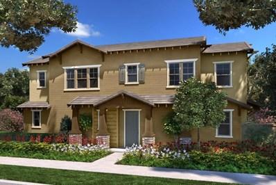 164 Townsite Promenade, Camarillo, CA 93010 - MLS#: 218011097