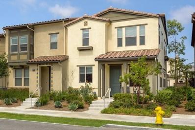 11319 Citrus Drive UNIT 104, Ventura, CA 93004 - MLS#: 218011118