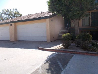 402 Arundell Circle, Fillmore, CA 93015 - MLS#: 218011121