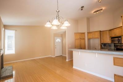 2462 Pleasant Way UNIT B, Thousand Oaks, CA 91362 - MLS#: 218011130
