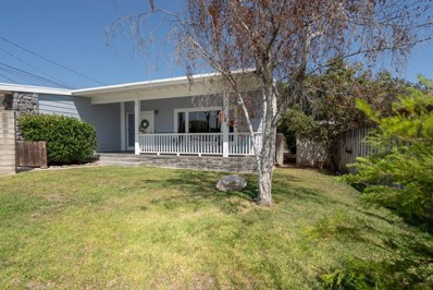 248 Loop Drive, Camarillo, CA 93010 - MLS#: 218011133