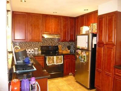 1300 Saratoga Avenue UNIT 1410, Ventura, CA 93003 - MLS#: 218011153