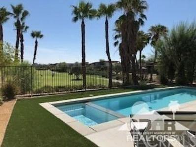 772 Skylar, Palm Springs, CA 92262 - MLS#: 218011170DA