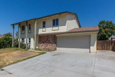 2137 Abraham Street, Simi Valley, CA 93065 - MLS#: 218011210