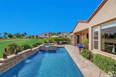 61050 Living Stone Drive, La Quinta, CA 92253 - MLS#: 218011212DA