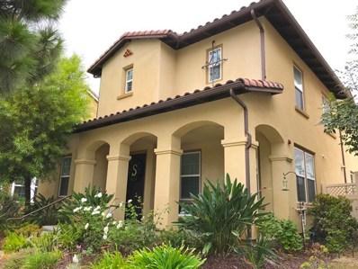 8234 Platinum Street, Ventura, CA 93004 - MLS#: 218011239