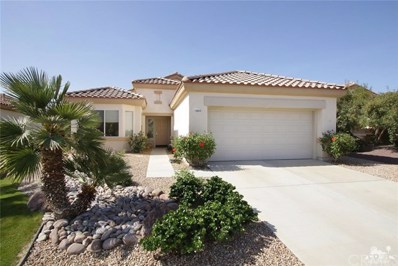 78975 Stansbury Court, Palm Desert, CA 92211 - MLS#: 218011274DA