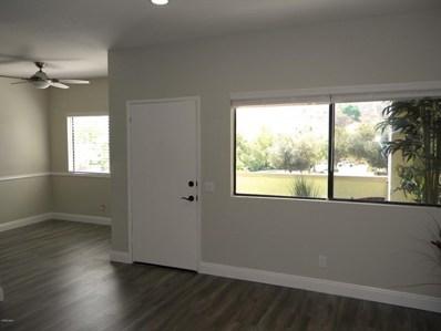 158 Maegan Place UNIT 7, Thousand Oaks, CA 91362 - MLS#: 218011303