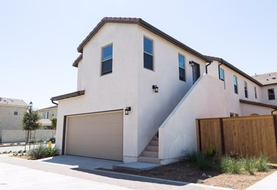 360 Saticoy Avenue, Ventura, CA 93004 - MLS#: 218011352