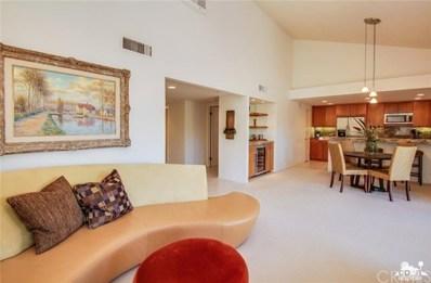 73211 Foxtail Lane, Palm Desert, CA 92260 - MLS#: 218011446DA
