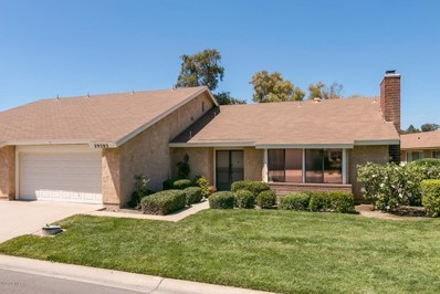 29203 Village 29, Camarillo, CA 93012 - MLS#: 218011505