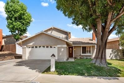 3424 Indian Mesa Drive, Thousand Oaks, CA 91360 - MLS#: 218011535