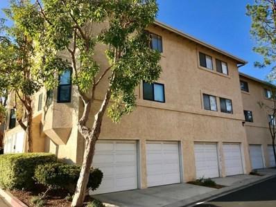 1621 Charterwood Court, Thousand Oaks, CA 91362 - MLS#: 218011541