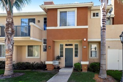 2341 Ventura Ave., Ventura, CA 93001 - MLS#: 218011581