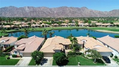 50605 Spyglass Hill Dr Drive, La Quinta, CA 92253 - MLS#: 218011584DA
