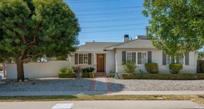 8901 Geyser Avenue, Northridge, CA 91324 - MLS#: 218011588