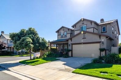 199 Morning Breeze Lane, Port Hueneme, CA 93041 - MLS#: 218011598