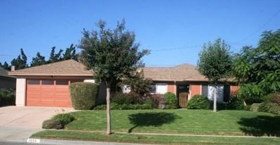 1555 Mobil Avenue, Camarillo, CA 93010 - MLS#: 218011649