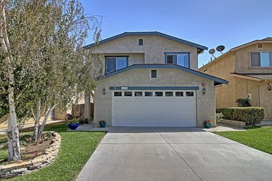 10198 Willamette Street, Ventura, CA 93004 - MLS#: 218011652