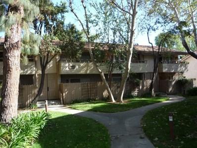 31567 Lindero Canyon Road UNIT 7, Westlake Village, CA 91361 - MLS#: 218011673