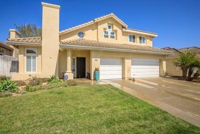 16 San Bernardino Avenue, Ventura, CA 93004 - MLS#: 218011695