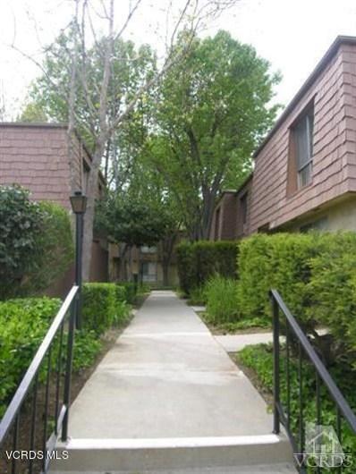 4035 Yankee Drive, Agoura Hills, CA 91301 - MLS#: 218011724
