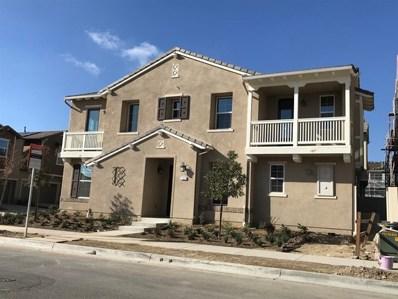 169 Stonegate Road, Camarillo, CA 93010 - MLS#: 218011748