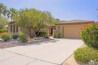 74059 Chinook Circle, Palm Desert, CA 92211 - MLS#: 218011770DA
