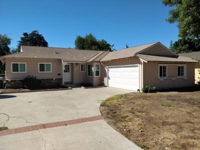 18126 Schoenborn Street, Northridge, CA 91325 - MLS#: 218011798