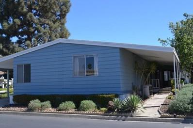 181 Rancho Adolfo Drive UNIT 84, Camarillo, CA 93012 - MLS#: 218011833