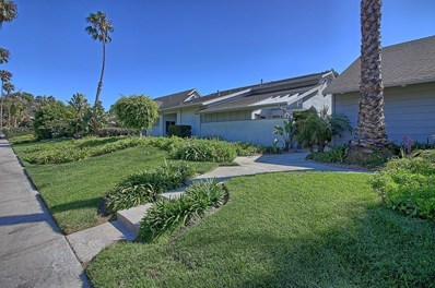 2551 Harbor Boulevard UNIT 2, Ventura, CA 93001 - MLS#: 218011836